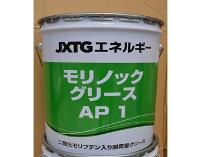 ENEOS 二硫化モリブデン入り耐荷重性グリース モリノックグリースAP1 16kg